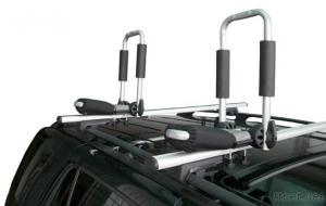 Roof Kayak Carrier