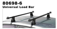 Steel Roof Cross Bar